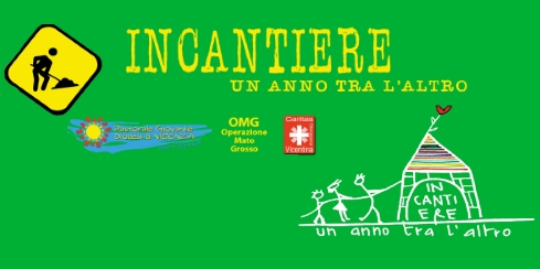in-cantiere-news