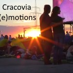 GMG Cracovia – Slow(e)motions