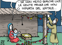 natale-2016-di-luce-colored