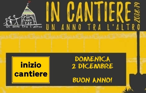 In-Cantiere-promo