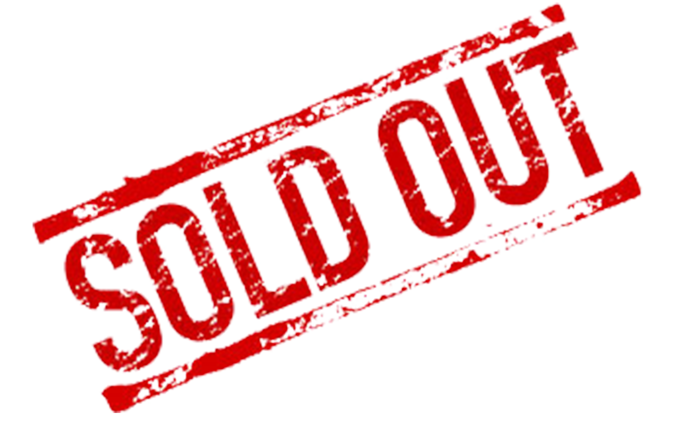Sold-Out-