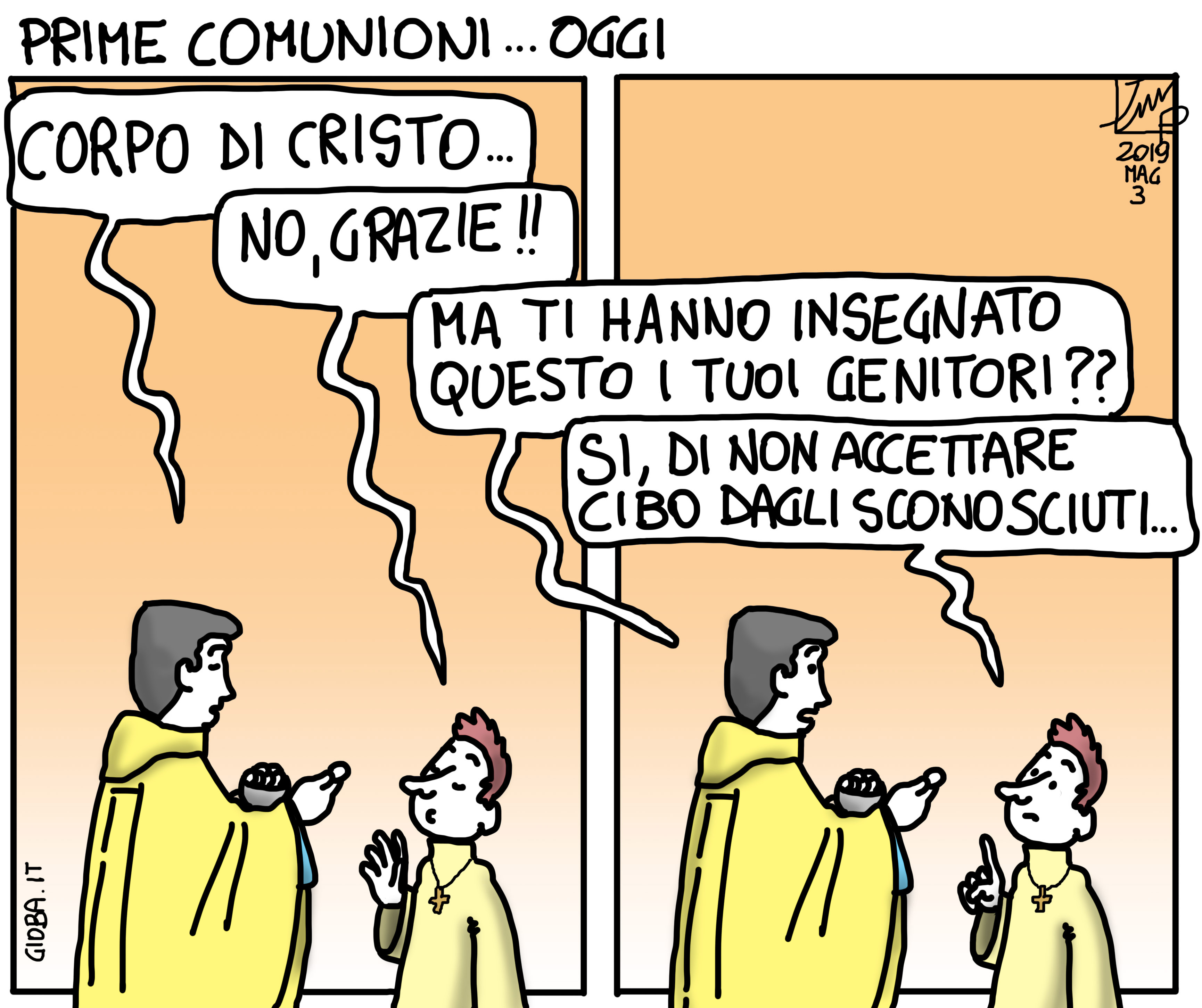 prime-comunioni-oggi-colored-big