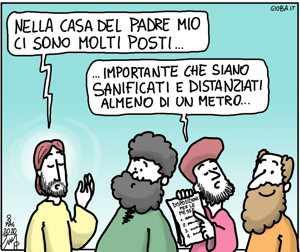 posti-sanificati-colored