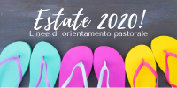Estate 2020 NEWS
