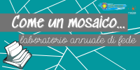 Come un mosaico News